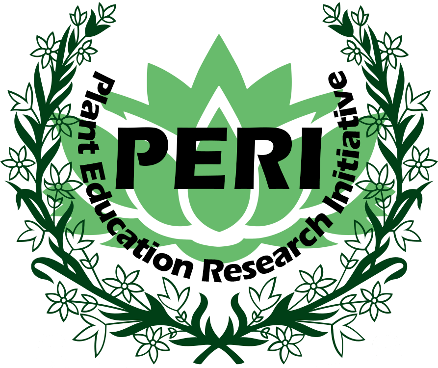 periglobal.org logo
