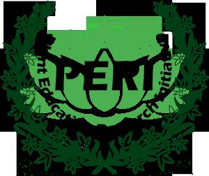 PERI Global